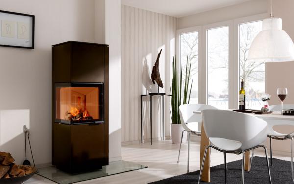 wassergef hrte kamin fen kl pfer fen. Black Bedroom Furniture Sets. Home Design Ideas